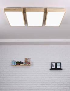 LED 디카스 거실등 150W