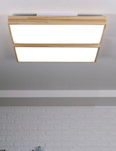 LED 디카스 거실등 100W