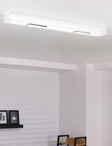 LED 타모스 주방등
