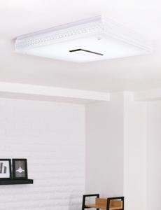 LED 타모스 정사각 방등 50W