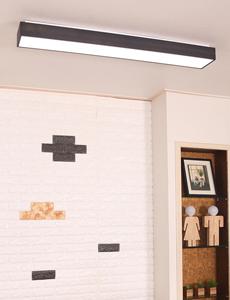 LED 파로스 주방등 50W