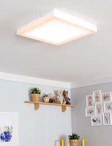 LED 투톤매직 방등 55W
