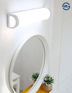 LED 베론 욕실등 20W