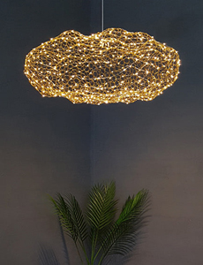 LED 솔라시스템 펜던트[6type]