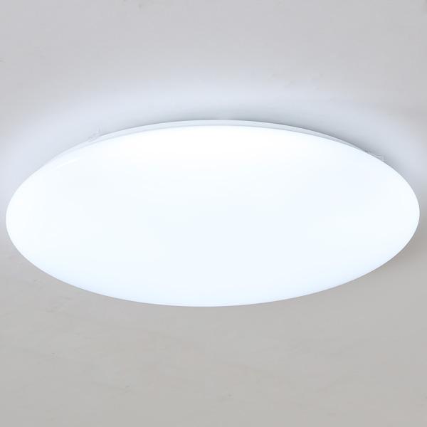 LED 노트 원형 방등 40W/50W