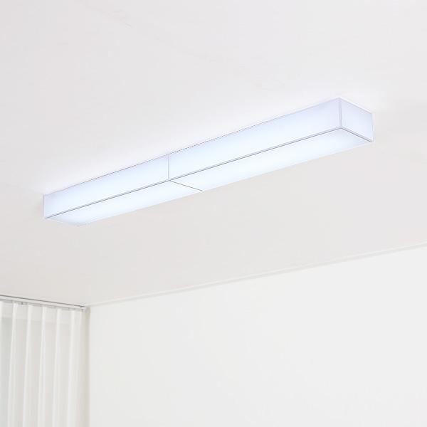 LED 누디 밀크솔 주방등