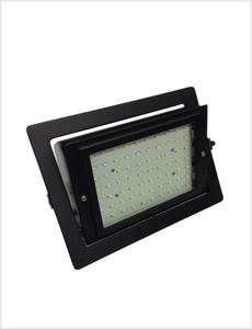 LED 고급형 투광기