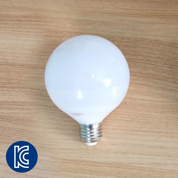 LED 볼램프 9W/12W